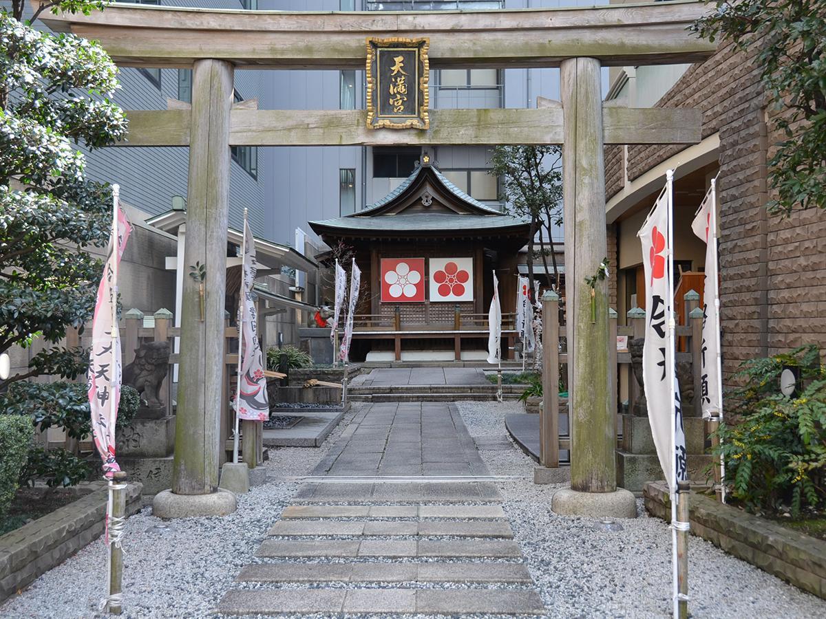 【2021年】愛知・名古屋の初詣スポットまとめ!丑(うし)や病気平癒にまつわる神社を8つ紹介 - 5767213355e5db22258264