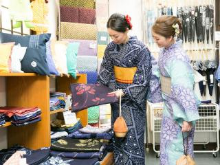 Cultural Treasures of Nagoya & Aichi, The Traditional Skills, Art & Craft of Manufacturing